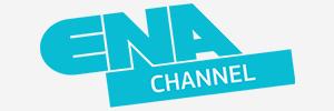 analitis-logo